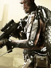 CoD: Advanced Warfare - Reckoning Xbox 360