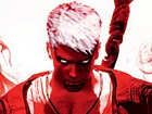 An�lisis de DMC: Definitive Edition por Azulon3ds