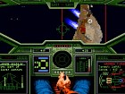 Pantalla Wing Commander