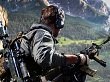 Sniper: Ghost Warrior 3 concreta los requisitos del sistema en PC