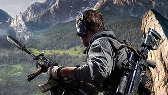 Sniper Ghost Warrior 3 presenta en tráiler The Sabotage
