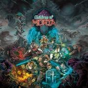 Carátula de Children of Morta - Xbox One
