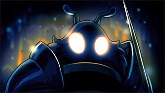 Hollow Knight supera el millón de copias vendidas en PC