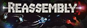 Carátula de Reassembly - Linux