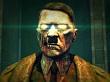 Zombie Army Trilogy - Tráiler de Anuncio