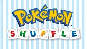 Pokémon Shuffle Mobile iOS