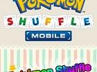 Pantalla Pokémon Shuffle Mobile