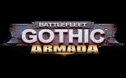 Battlefleet Gothic: Armada PC