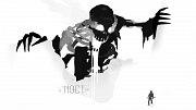 Carátula de Noct - Linux