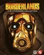 Borderlands: Una Colección muy Guapa PC