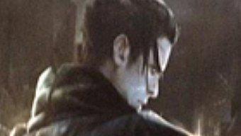 Vampyr: Los creadores de Remember Me anuncian un RPG sobre vampiros