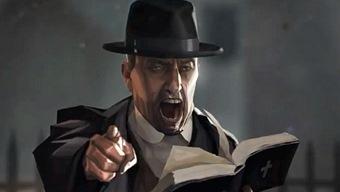 """Vampyr volverá a las """"raíces góticas"""" de los vámpiros"""