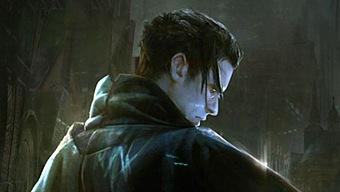 El rolero Vampyr presenta su primer tráiler con contenido in-game