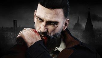 Top UK: Vampyr es el videojuego más vendido de la semana