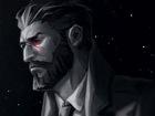Vampyr: Diario de Desarrollo: Episode 3 - Human After All