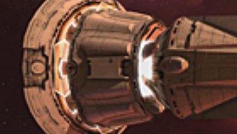 Video Homeworld Remastered Collection, Cinemáticas 4K