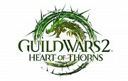 Guild Wars 2 - Heart of Thorns