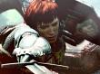 El director de Devil May Cry 2 y Dragon's Dogma anunciará nuevo juego en 2017