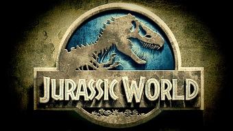 Muestran una imagen de un cancelado Jurassic World Survivor