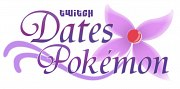Twitch Dates Pokémon