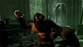 Video Warhammer The End Times - Vermintide - Tráiler de Gameplay E3