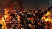 Video Warhammer The End Times - Vermintide - Lanzamiento en Consolas
