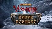 Warhammer The End Times - Vermintide: Karak Azgaraz (DLC)