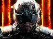 Black Ops 3: juega gratis los mapas DLC en PC todo el mes de junio
