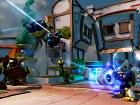 Imagen Xbox One Skylanders: SuperChargers