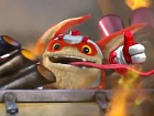 Skylanders SuperChargers: Large and SuperCharged