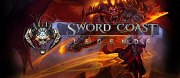 Carátula de Sword Coast: Legends - Linux