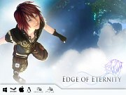 Edge of Eternity Xbox One