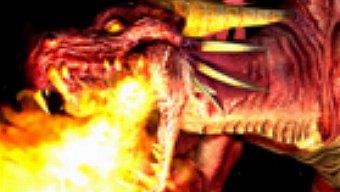 Análisis de Dungeons & Dragons Online: Stormreach