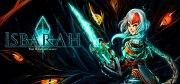 Carátula de Isbarah - Linux