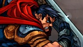 Battle Chasers y Fate/EXTELLA anunciados para Nintendo Switch