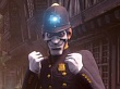 Tráiler Gameplay (We Happy Few)