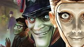 Video We Happy Few - Vídeo Especial 3DJuegos