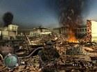 Imagen Sniper Elite (Wii)