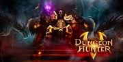 Carátula de Dungeon Hunter 5 - iOS