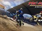 Imagen MX VS. ATV Supercross Encore