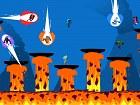 Imagen Wii U Runbow