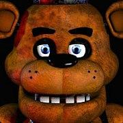 Carátula de Five Nights at Freddy's - iOS