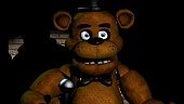Chris Columbus dirigirá la película de Five Nights at Freddy's
