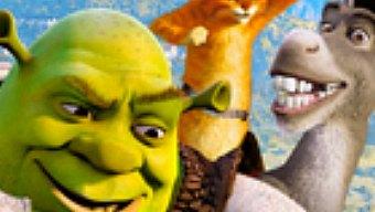 Análisis de Shrek SuperSlam