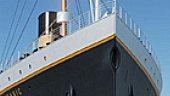 Titanic: Honor and Glory muestra sus progresos en un nuevo vídeo