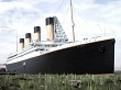 Titanic: Honor and Glory estrena nueva demo