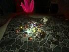 Imagen Xbox One Yooka-Laylee