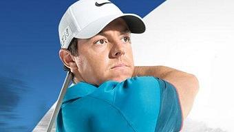 Electronic Arts pierde la licencia de golf PGA Tour