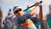Rory McIlroy PGA TOUR: Tráiler de Lanzamiento