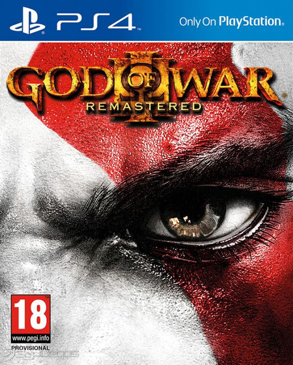 god_of_war_3_remastered-2736497.jpg